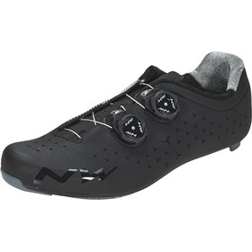 Northwave Revolution 2 Schoenen Heren, black